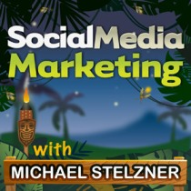 socialmediamarketing-michaelstelzner